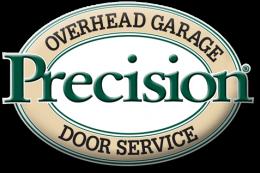 Precision Garage Door Baton Rouge | Garage Door Repair, Openers U0026 New Garage  Doors