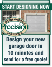 Garage Door Designer