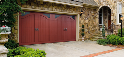 We Install And Repair Steel Garage Doors, Wood Carriage House Doors, Wood  Composite Garage Doors And Vinyl Garage Doors For Homes In The Baton Rouge  Metro ...