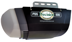 Precision Garage Door Openers. We Install And Repair Openers In Baton Rouge.