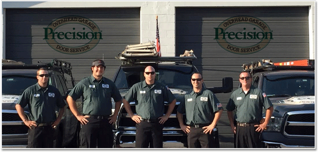 Apply For A New Career With Precision Door Service Today  sc 1 st  Precision Garage Door Baton Rouge & Precision Garage Door Baton Rouge | Careers Opportunities