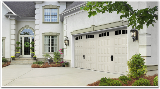 Precision Garage Doors Of Baton Rouge | New Garage Doors ... on garage doors denver, garage doors albuquerque, garage doors los angeles,