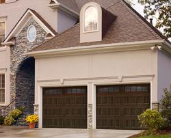 Wonderful Steel Garage Doors
