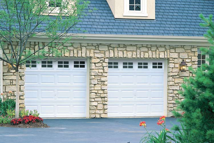 Precision Garage Door Baton Rouge