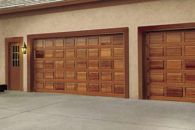 Elegant Precision Garage Door Baton Rouge | Garage Door Repair