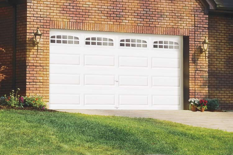 Precision Garage Door Of Baton Rouge Photo Gallery